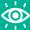 icone Surveillance de réseau gaz